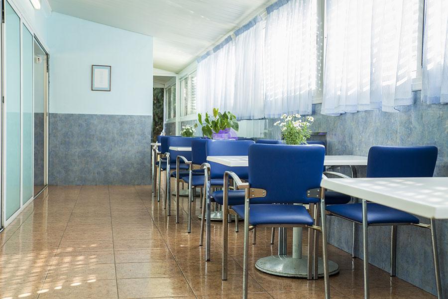residencia-la-alzina-instalaciones-comedor