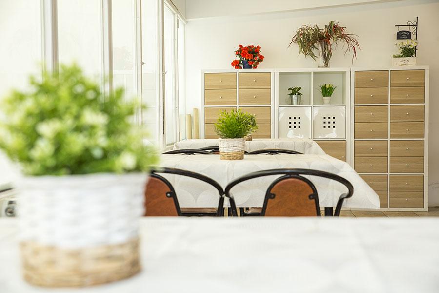 residencia-la-palmera-instalaciones-comedor